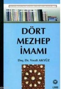 Dört Mezhep Imami