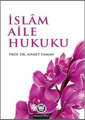 Islam Aile Hukuku
