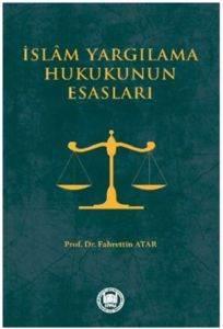 İslam Yargılanma H ...