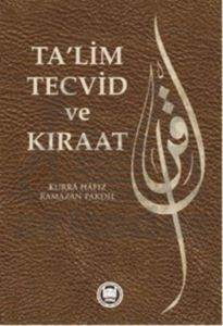 Talim Tecvid ve Kıraat
