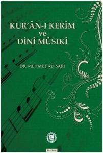 Kuranı Kerim ve Dini Musiki