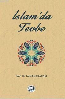 İslam'da Tevbe