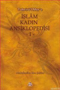 İslam Kadın Ansiklopedisi (2 Cilt)