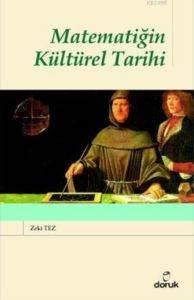 Matematiğin Kültürel Tarihi