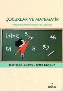 Çocuklar ve Matematik