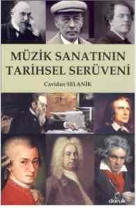 Müzik Sanatının Tarihsel Serüveni