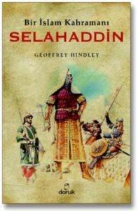 Bir İslam Kahramanı Selahaddin