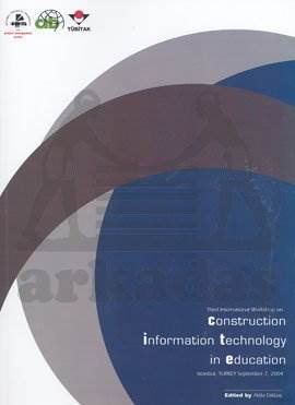 Constr.İnformation Tech. İn Education