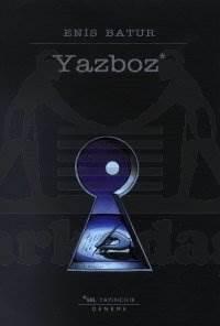 Yazboz