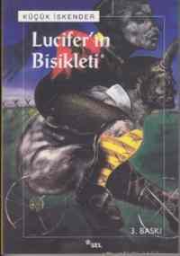 Lucıfer'ın Bisikleti