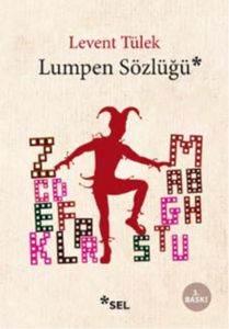 Lumpen Sözlüğü