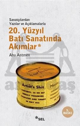 20. Yüzyil Bati Sa ...