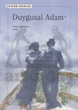 Duygusal Adam