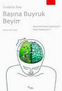 Başına Buyruk Beyin