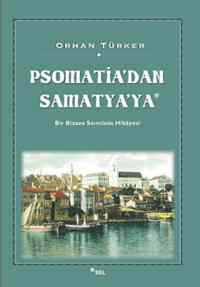 Psomatiadan Samatyaya
