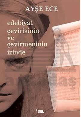 Edebiyat Çevirisinin İzinde