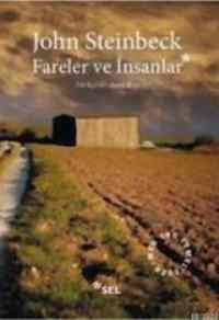 Fareler ve İnsanla ...