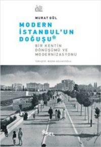 Modern İstanbul'un ...