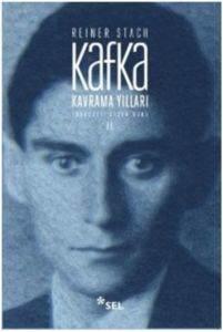 Kafka Kavrama Yılları-2