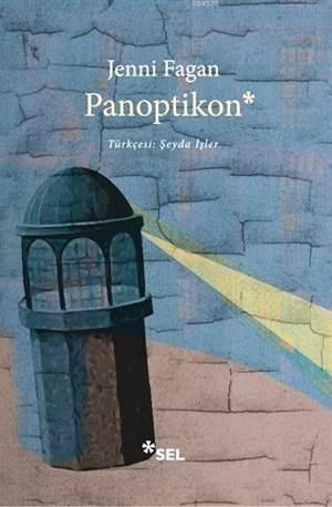Panoptikon