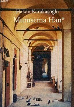 Mumsema Han