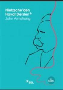 Nietzsche' den Hayat Dersleri