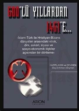 600'lü Yıllardan 1461'e Türk İslam...