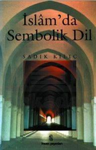 İslamda Sembolik Dil