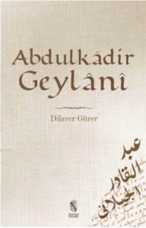 Abdulkâdir Geylânî