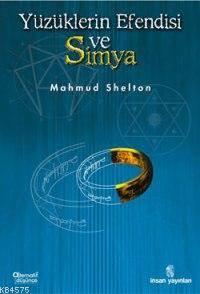 Yüzüklerin Efendsi Ve Simya