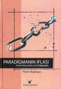 Paradigmanın İflası