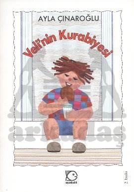 Veli'Nin Kurabiyesi
