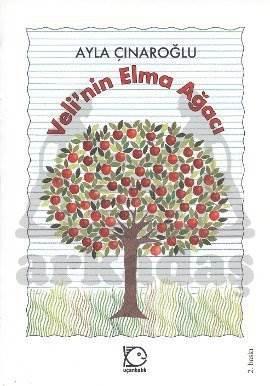 Veli'Nin Elma Ağaci
