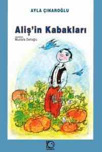 Aliş'in Kabakları