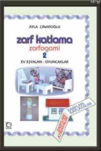 Zarf Katlama Zarfogami 2
