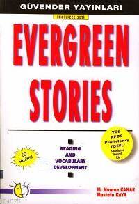 Evergreen Stories