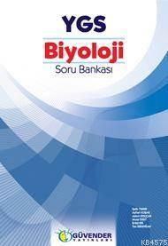 Güvender YGS Biyoloji S.B.