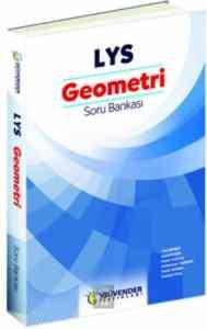 Güvender LYS Geometri S.B.