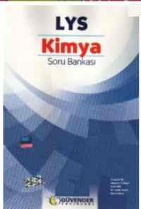 Güvender LYS Kimya S.B.