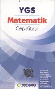 YGS Matematik Cep Kitabı
