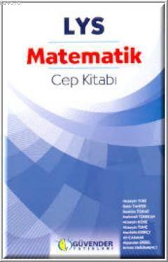 LYS Matematik Cep Kitabı