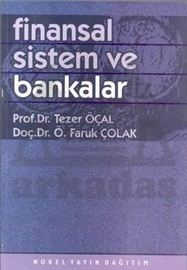 Finansal Sistem ve Bankalar