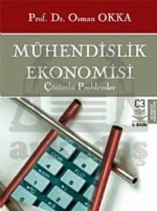 Mühendislik Ekonom ...