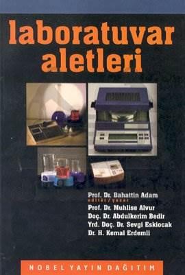 Laboratuvar Aletleri