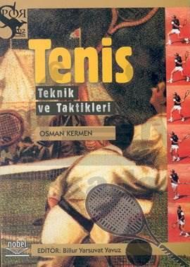 Tenis Teknik ve Taktikleri