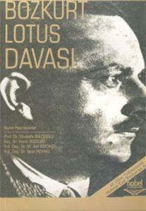 Bozkurt - Lotus Davası
