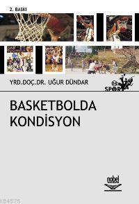Basketbolda Kondis ...