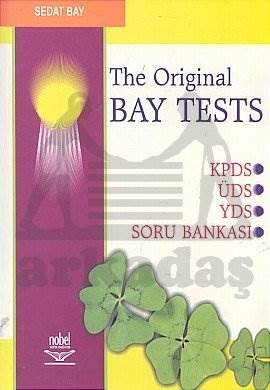 The Original Bay Tests