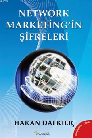 Network Marketing'in Şifreleri