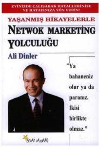 Netwok Marketing Y ...